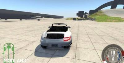 Porsche 911 [0.6.0], 3 photo